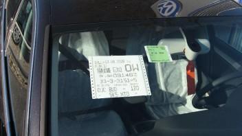 up2date -Audi A4 Limousine