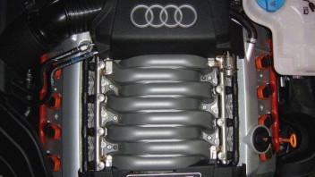 TU-S4_1 -Audi S4