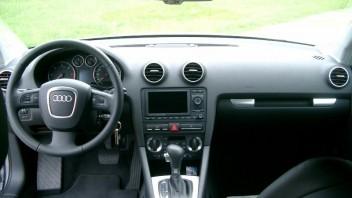 Mazz78 -Audi A3