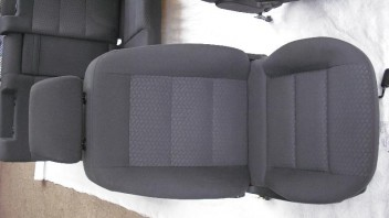 ChristianGraf -Audi A4 Limousine