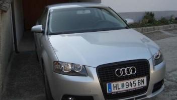 hofi102 -Audi A3