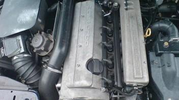 Audi-Helmut -Audi S2