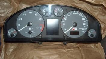 sdeluxe -Audi S4