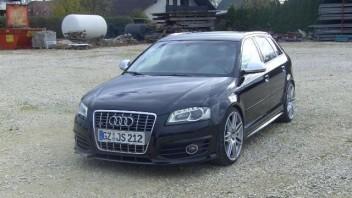 stephan-b1 -Audi S3