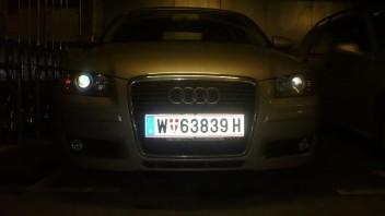 djas020 -Audi A3
