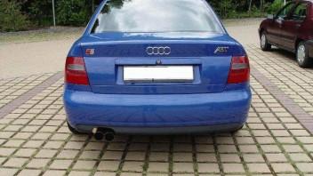 iwanowi -Audi S4