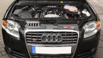 rs4-cabrio -Audi S4