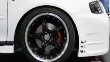 L0rdex -Audi A3