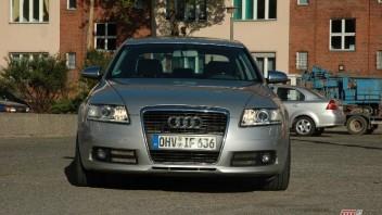 atze2023 -Audi A6