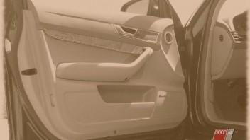 holgi69 -Audi A6