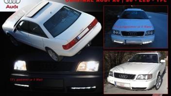 Lippi2210 -Audi A6