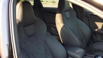 A4.martin -Audi A4 Avant