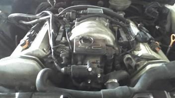 XT-2009 -Audi 80/90