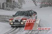 stoff -Audi 80/90
