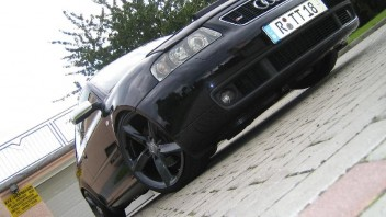 R_TT18 -Audi S3