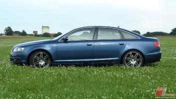 Ralf-HB -Audi A6
