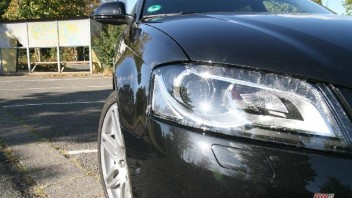 jaVi77 -Audi A3