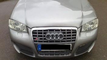 Herr_der_Ringe_V6 -Audi A6 Avant