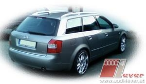 -=DatHirschi=- -Audi A4 Avant