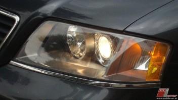 23Andi23 -Audi A6 Avant