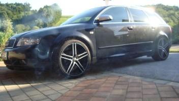 lui_1 -Audi A4 Avant