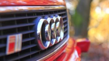 Steve793 -Audi S2