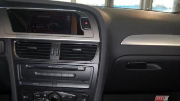 chrisd4 -Audi A4 Avant