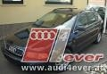 DarkAngel2009 -Audi A4 Avant