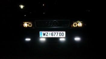 Audifan91 -Audi 80/90
