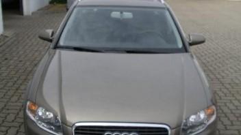 Mike10041986 -Audi A4 Avant