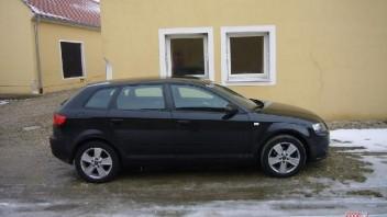 christian-88 -Audi A3