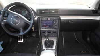 denis_g_v -Audi A4 Avant