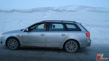 enjoy_quattro_86 -Audi A4 Avant