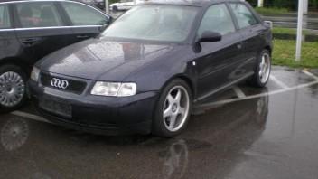 Rip_Curl -Audi A3