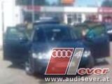 teamquattrochris3 -Audi A4 Limousine