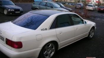 xdatgokux -Audi A8