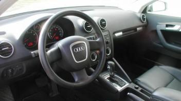 Speddy67 -Audi A3