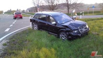 a4-avant-tdi -Audi A4 Avant