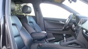 xJohnnyGx -Audi A3