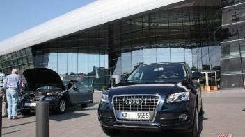 denis_g_v -Audi Q5