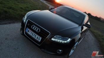 Geri_65 -Audi A5 Sportback