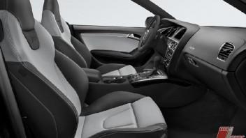 KaJu -Audi S5 Cabriolet
