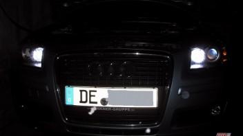 jeaw70 -Audi A3