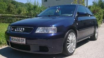 Audi__RS4 -Audi A3