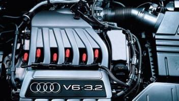 Stephan_H -Audi A3