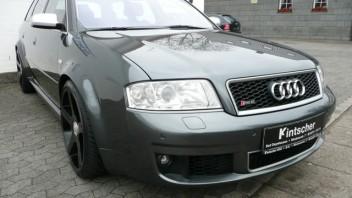 -Audi RS6
