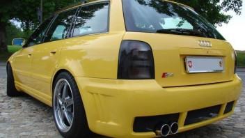 Stefan6 -Audi S4