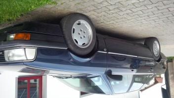 -Audi 200