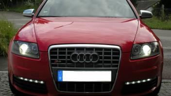 -Audi S6