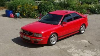 -Audi S2